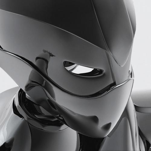 Aaron Stack's avatar