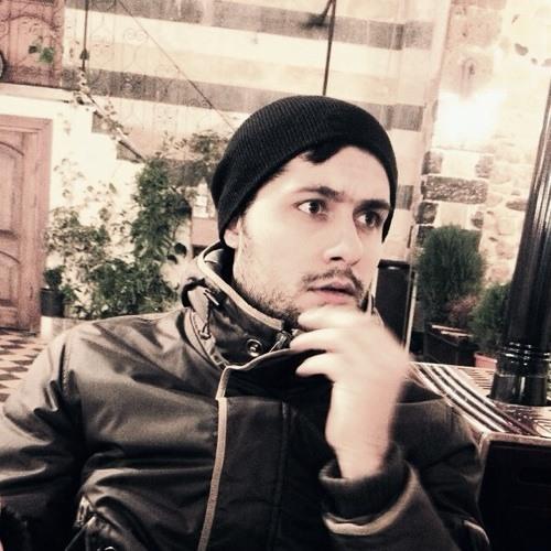 MᐱD's avatar