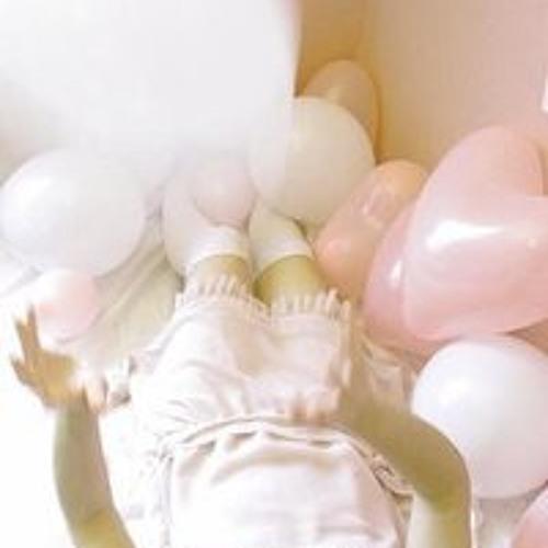 Anastasija Sunny-girl's avatar