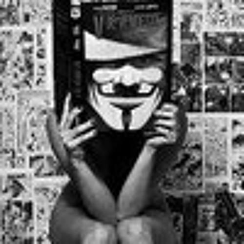 Sandra Castill0's avatar