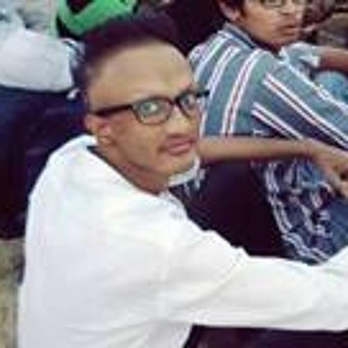 Syed HiMmi Naseem's avatar