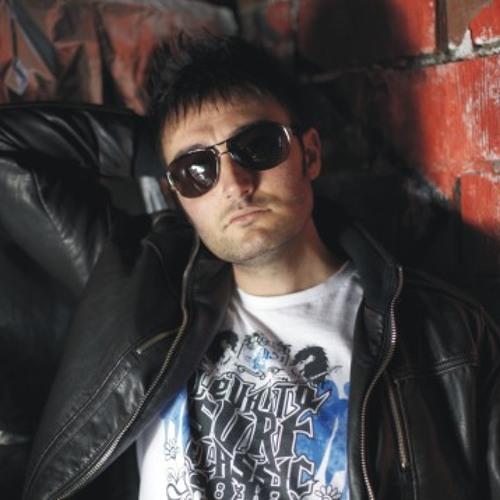 Fabio Andromeda (ANDROX)'s avatar
