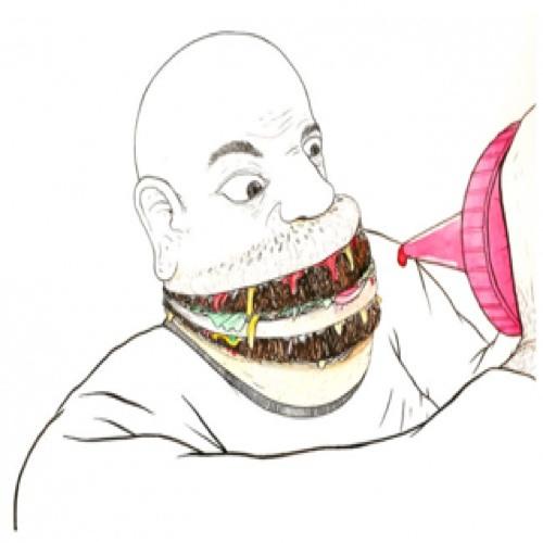 slot's avatar