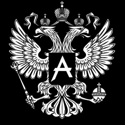 Avenger UK's avatar