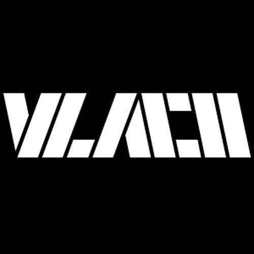 Vlach.'s avatar