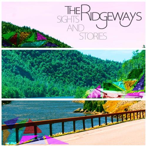 The Ridgeways Band's avatar