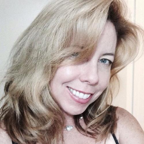 Lisah Horner's avatar