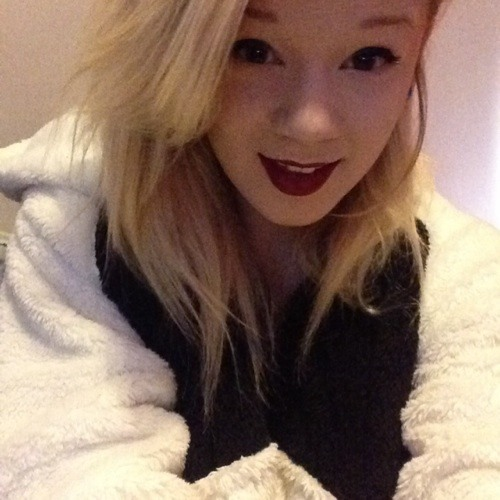 Megg Bray's avatar