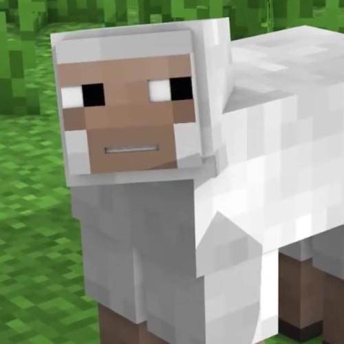 jadenbarton8's avatar