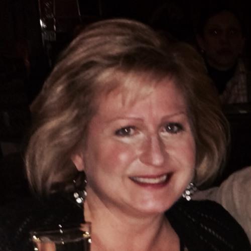 Jennifer Schaff's avatar