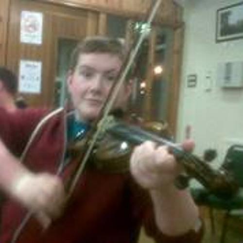 Sean Hegarty 6's avatar