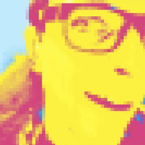 legibe's avatar