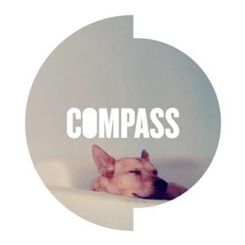 Compass's avatar