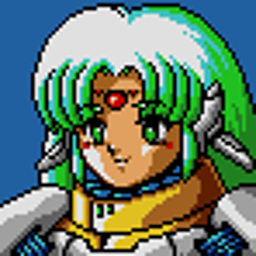 SpaceshipKitten's avatar
