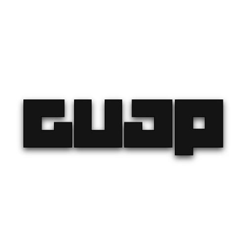 GUVPke's avatar