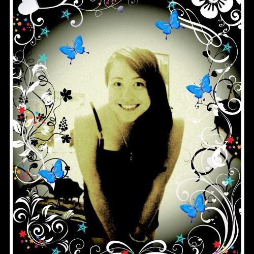 Kassandra ^w^'s avatar