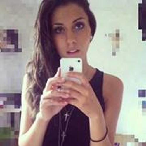 Marina Haron's avatar