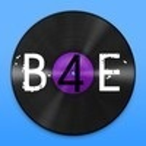 Best4Ears.com™'s avatar