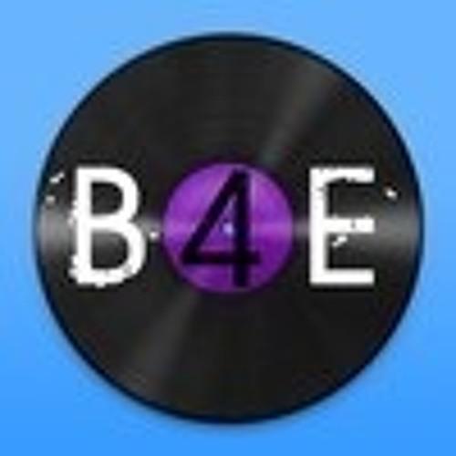 IAMEVE – Throw Me A Line (Anthem Makers Dub Remix)