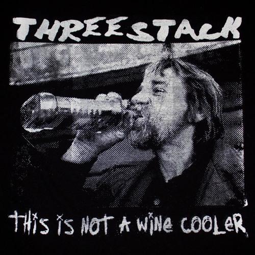 THREESTACK's avatar