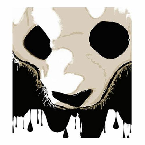 Aaron 'Panda' Ward's avatar