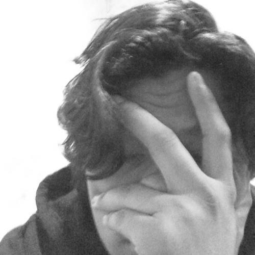 Jeser's avatar