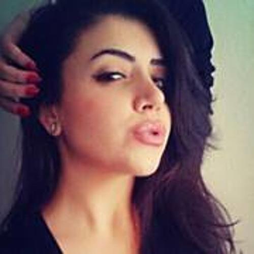 Sara A. KhadOur's avatar