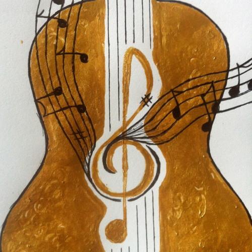guitar catherine's avatar
