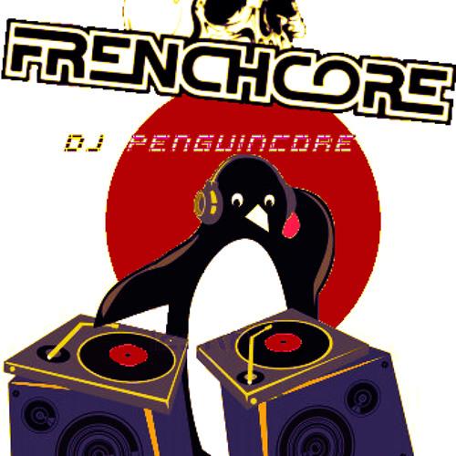 PenguinCore 's avatar