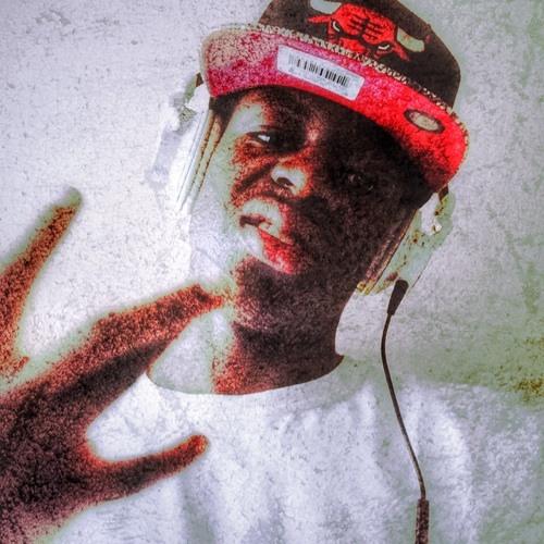 Dorrel Fore's avatar