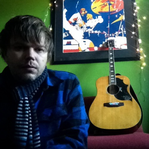 Anders Dal Music's avatar