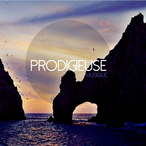 Prodigieuse Musique's avatar