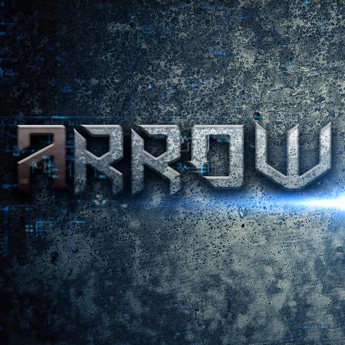 Arrowmatix's avatar