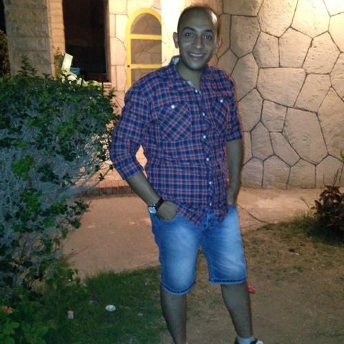 Âhmêd KhâLìd 41's avatar
