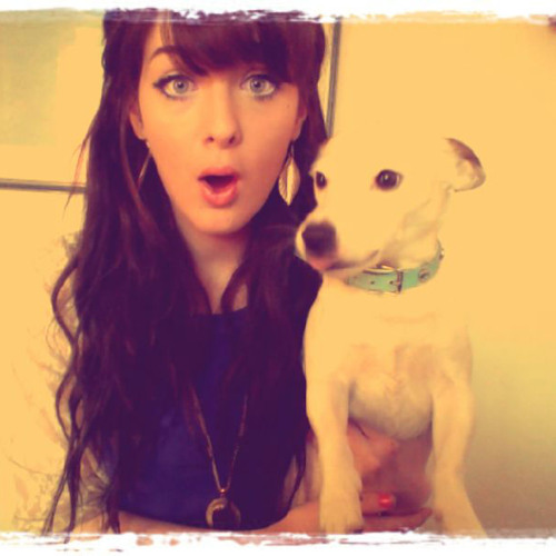 Brittany-Star Camus's avatar