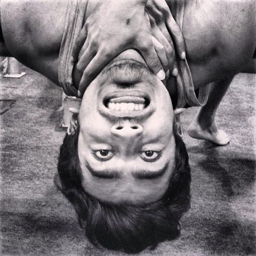 aruj's avatar