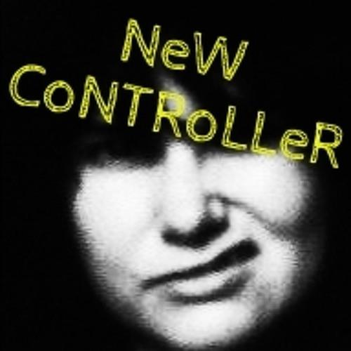 NewController's avatar