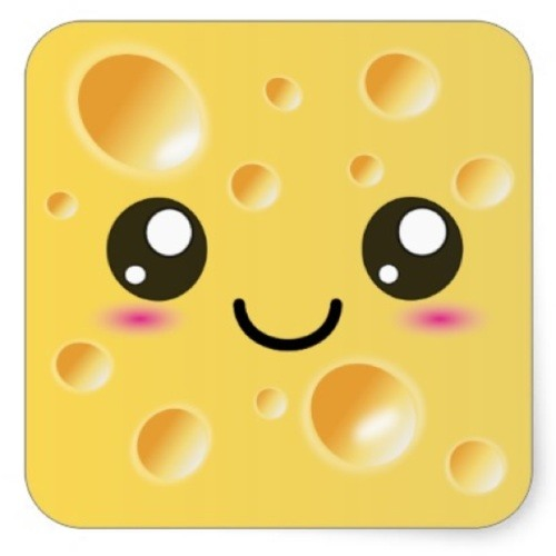 aufromage's avatar
