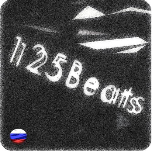 125 Beats - Undercover
