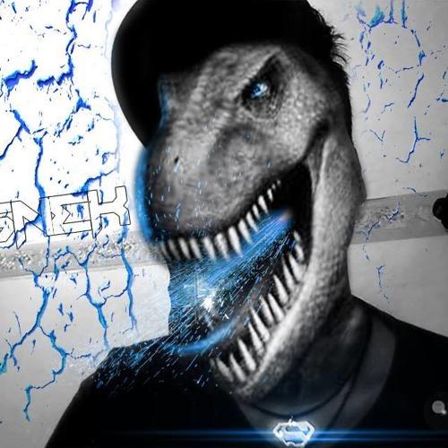 •SNEK•'s avatar