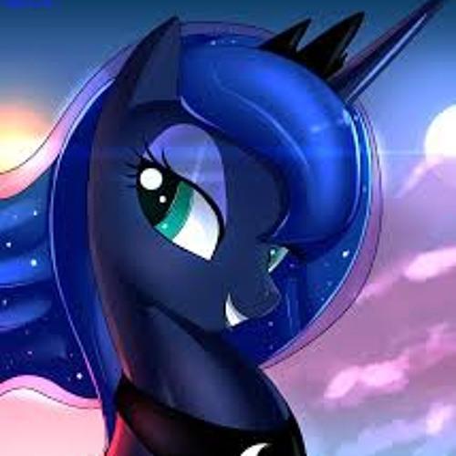 Princess  Luna's avatar
