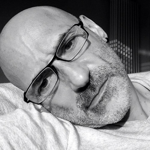 Steve UnRavel's avatar