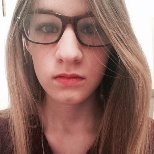 JeniquaM's avatar