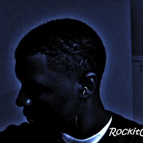 Rockit Cuz's avatar
