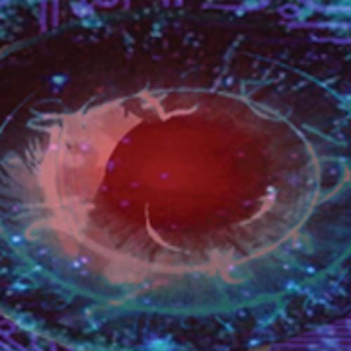 D.M. Hologram's avatar