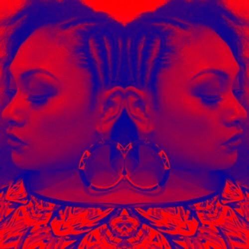 LadyFJP's avatar