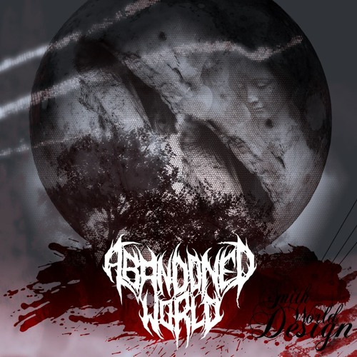 Abandoned World's avatar