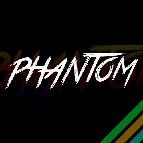 - PHANTOM -'s avatar
