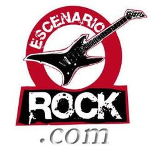 Escenario Rock's avatar
