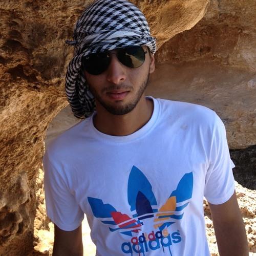Ahmed Hamdy 384's avatar